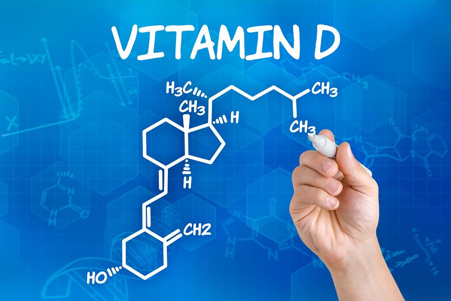 tocotrienol supplements