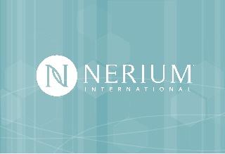 Nerium Reviews