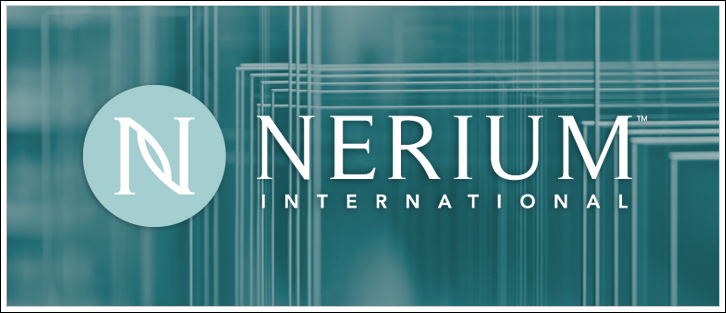 Nerium Skin Care Reviews